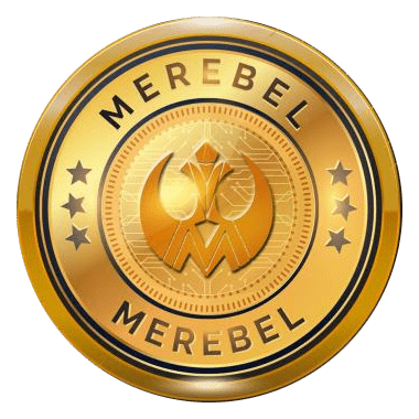 Merebel Masternodes