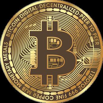 Merebel Bitcoin Platform
